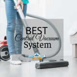 The 11 Best Central Vacuum Systems in 2021