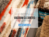 The 8 Best Vacuums For Wool Carpet in 2021