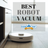 The Best Robot Vacuums for You to Buy in 2021