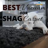 The 12 Best Vacuums for Shag Carpets in 2021